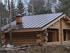 Свежее фото  Строительство деревянных домов 35250513 в Твери