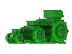 Новое foto Электрика (оборудование) Электродвигатели на складе в Твери 36978348 в Твери
