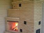 Смотреть foto Другие строительные услуги кладка печей 37665028 в Твери