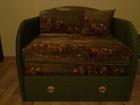 Смотреть фотографию  Кресло-кровать 37975914 в Твери