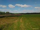 Скачать фото Земельные участки Продается земельный участок рядом с г, Тверь 39959127 в Твери
