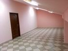 Смотреть foto Коммерческая недвижимость Сдам офисное помещение 36 кв, м. 51792026 в Твери