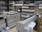 Новое фото  «Фаэтон» – оперативная цифровая типография 66470834 в Твери