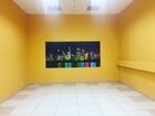 Уникальное фото  Аренда помещения 35 кв, м, на длительный срок 66608805 в Твери