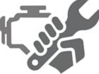Смотреть фотографию Автосервисы Автоэлектрик-диагност Техпомощь на дороге 24 часа 68170437 в Твери