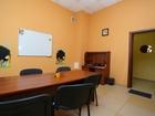 Новое фото Коммерческая недвижимость Аренда помещения от собственника 68413103 в Твери