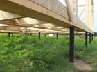 Увидеть foto Строительство домов Фундаментные, бетонные работы 69121771 в Твери