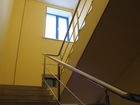 Уникальное foto Коммерческая недвижимость Аренда помещения от собственника 69575800 в Твери