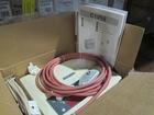 Просмотреть foto Штабелер Печь электрическая Harvia Club Combi KV90SEA +пульт новая продам 70326552 в Твери
