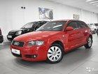 Audi A3 1.6AT, 2004, 150064км