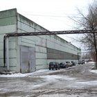 Сдается в аренду здание производственно-складского цеха