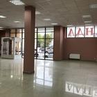Помещение площадью 155 кв, м, 1-й этаж, центр города, Тверская площадь д, 7