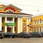 Торгово-офисный центр «Спутник» предлагает в аренду торговую площадь