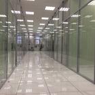 Аренда помещений от 15 кв м в новом ТЦ Капитал на П, Савельевой 42а