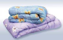 Комплекты постельных принадлежностей