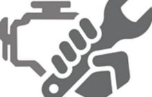 Автоэлектрик-диагност Техпомощь на дороге 24 часа