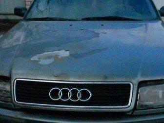 Скачать фото Аварийные авто продам авто 32668786 в Твери