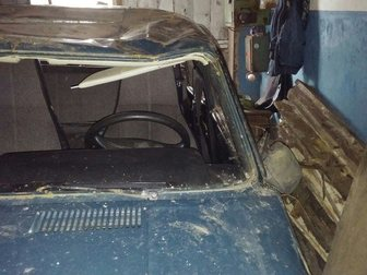 Смотреть фотографию Аварийные авто ВАЗ 21043 34041305 в Твери