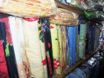 Смотреть фото Строительные материалы Комплекты (матрац/подушка/одеяло) 35633918 в Твери