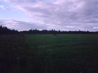 Скачать foto Земельные участки Земельный участок ,д, Заборовье 38417741 в Твери
