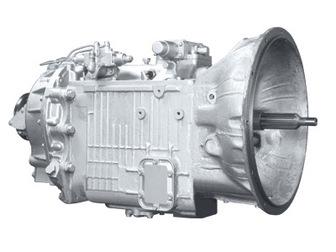Скачать фото  Запчасти для двигателей ЯМЗ 38602113 в Твери