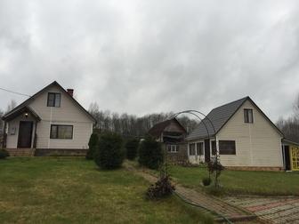 Скачать изображение Земельные участки Продам участок с домом и баней 39466549 в Твери