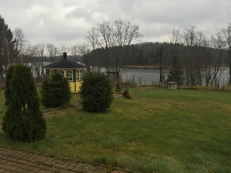 Новое foto Земельные участки Продам участок с домом и баней 39466549 в Твери