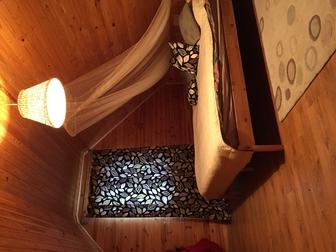 Просмотреть фото Земельные участки Продам участок с домом и баней 39466549 в Твери