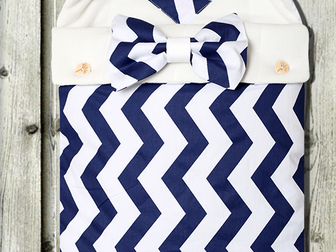 Смотреть foto Разное Конверты на выписку для новорожденных, более 1000 наименований в одном магазине, Торговая марка Futurmama 39877880 в Твери