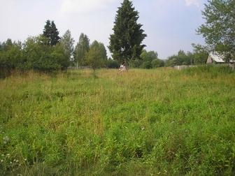 Скачать изображение Земельные участки Участок 21 соток, собственность, земли населенных пунктов 40040058 в Твери
