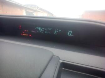 Хэтчбек Toyota в Твери фото