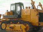 Просмотреть foto  Промышленный бульдозер Промтрактор Т3501 Четра Т35 (масса 62 тонны), 33185115 в Тынде
