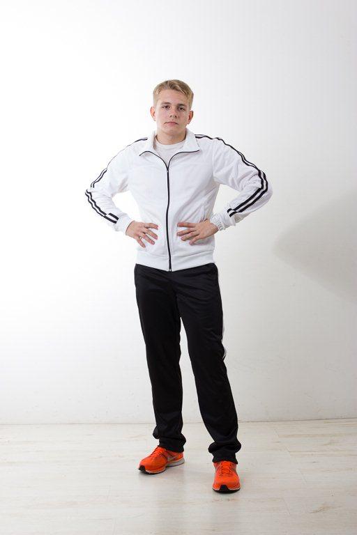 Мужская Одежда Уфа