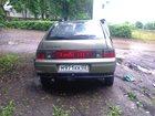 Просмотреть изображение Аварийные авто Ваз 2112 32893700 в Уфе