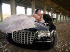 Фотография в   Прокат ОЧЕНЬ НЕДОРОГО самых роскошных автомобилей в Уфе 650