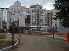 Свежее изображение Гаражи, стоянки Продается машиноместо в многоуровневом паркинге по ул, Кирова 33802558 в Уфе