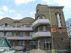 Просмотреть foto Коммерческая недвижимость Продается гостиница, в Феодосии Крым 33946213 в Уфе