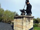 Скачать foto Другие строительные услуги Чистка банных труб,дымоходов 34350888 в Уфе