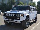 Смотреть foto Аренда и прокат авто Автомобили ВИП класса на свадьбу в Уфе, 34534135 в Уфе
