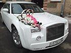 Свежее foto Аренда и прокат авто Автомобили ВИП класса на свадьбу в Уфе, 34698430 в Уфе