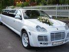 Увидеть фотографию Аренда и прокат авто Свадебные машины всех марок и моделей на ваше торжество 34736973 в Уфе