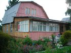 Уникальное изображение Сады Сад в Алкино 34747183 в Уфе