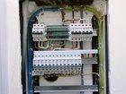 Скачать фотографию  Электромонтаж в Уфе tel 89272313105 услуги электрика 34790384 в Уфе