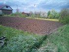 Фотография в   Окраина клубного поселка в центре Зинино в Уфе 100000