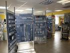 Изображение в   В городе Уфа, планируется открытие магазина в Уфе 1200000