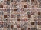 Свежее foto  мозаика оптом от NS mosaic 36596633 в Уфе