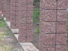 Увидеть фото Другие строительные услуги каменщик 36627523 в Уфе