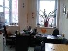 Скачать изображение Коммерческая недвижимость Сдам в аренду офисное помещение 36772934 в Уфе