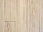 Увидеть foto  Ламинат QUICK, STEP perspektive цвет «белый ясень» куплю 36858432 в Уфе