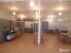 Скачать бесплатно изображение  Продам коммерческую недвижимость в Уфе 36897032 в Уфе